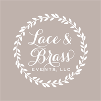 Lace & Brass Events,