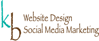 kb Website Design