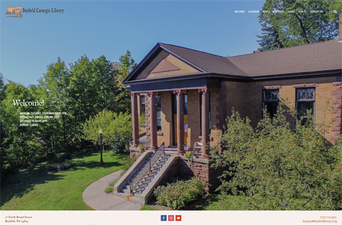 Gallery Image Bayfield_Carnegie_Library_website.png
