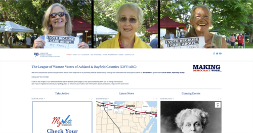 Gallery Image LWVABC_home_page.png