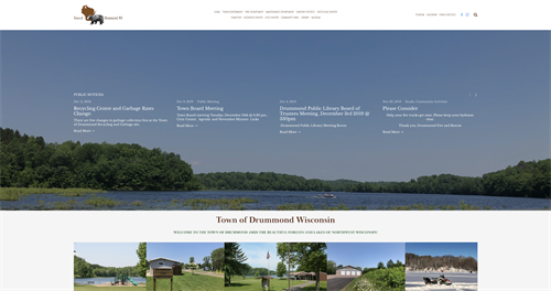 Gallery Image Town_of_Drummond_website_home_page.png