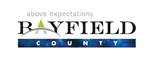 Bayfield County Tourism
