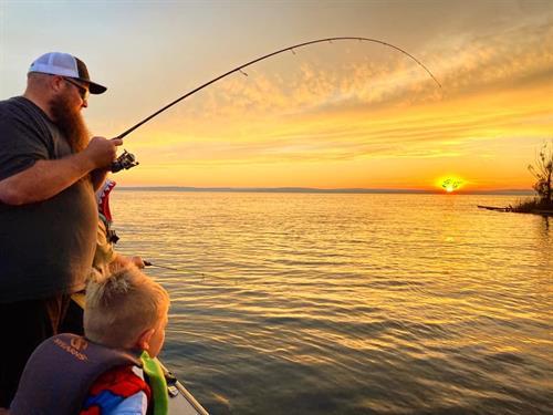 Gallery Image fishinglstadler10-20.jpg