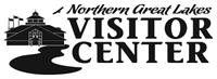 Zoo Mobile: Nocturnal Animals at Northern Great Lakes Visitor Center