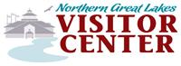 Trout Unlimited Fly Tying Get Together at the Northern Great Lakes Visitor Center