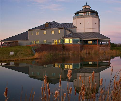 Gallery Image Web_Great_Lakes_Visitors_Center_USFS_photo.jpg