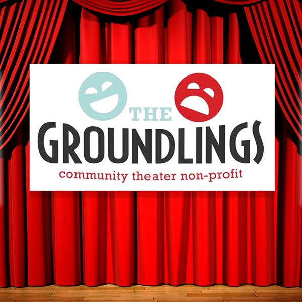 Groundlings, The