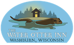 Water Otter Inn