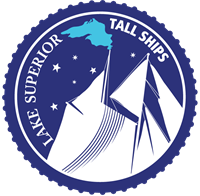 2nd Annual Bayfield Classic Boat & Schooner Rendezvous - Lake Superior Tall Ships