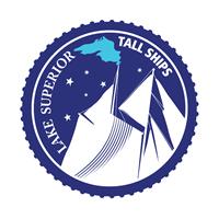 Lake Superior Tall Ships 2nd Annual Pirates Ball Fundraiser