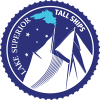 Lake Superior Tall Ships, Inc.