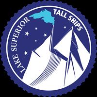 Lake Superior Tall Ships, Inc.