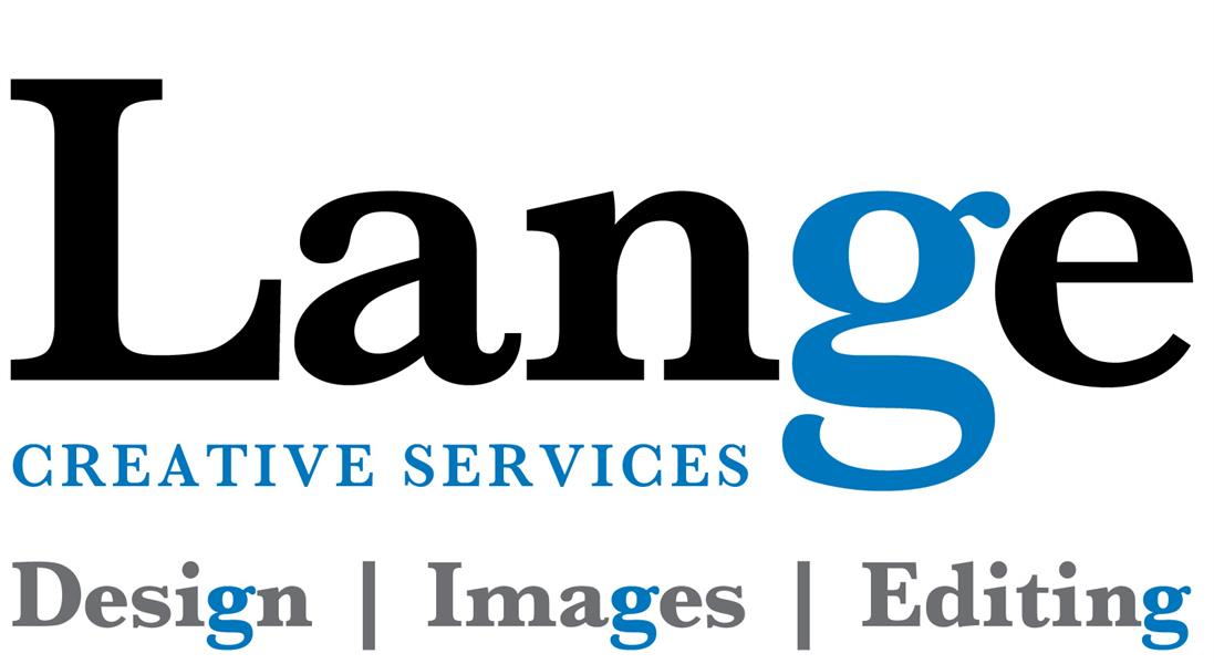 Catherine Lange Creative Services