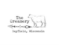 The Creamery Bar