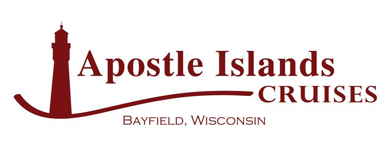 Apostle Islands Cruises