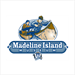 Facing the Challenges of Mining, Resource Supply and Environmental Stewardship in a Changing World at Madeline Island Museum