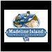 Mushrooms of Madeline Island at Madeline Island Museum