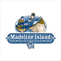 Ma'iingan: Brother Wolf & Wisconsin Public Television with Jeremy St. Arnold at Madeline Island Museum