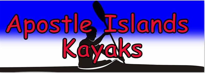 Apostle Islands Kayaks
