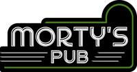 Cleaning Staff - Morty's Pub