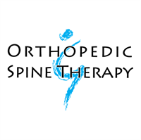Orthopedic and Spine Therapy