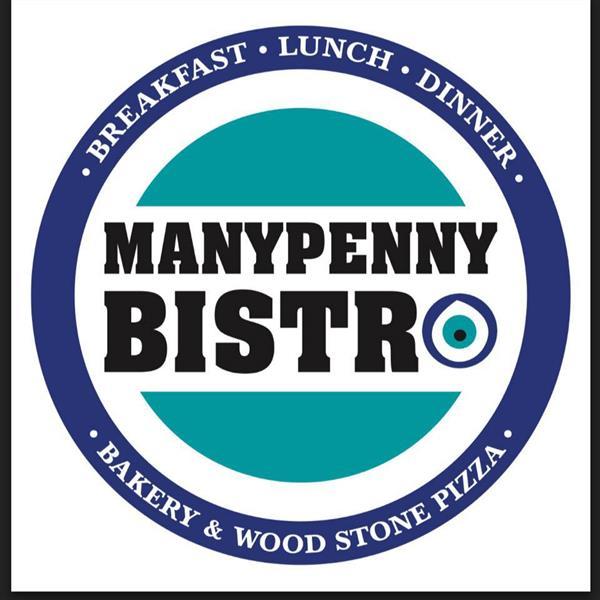 Manypenny Bistro