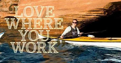 Gallery Image Love_where_you_work_kayak_picture.jpg