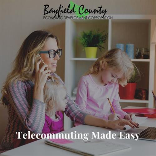 Gallery Image Telecommuting_Made_Easy_picture.jpg