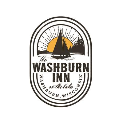 The Washburn Inn on the Lake
