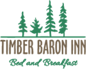 Timber Baron Inn