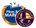 Pikes Bay Marina