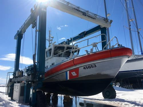 Gallery Image USCG_Last_Out_Pikes_Bay_Marina.jpg