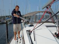 Superior Charters & Yacht Sales