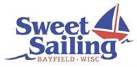 Sales Assoicate Position at Sweet Sailing