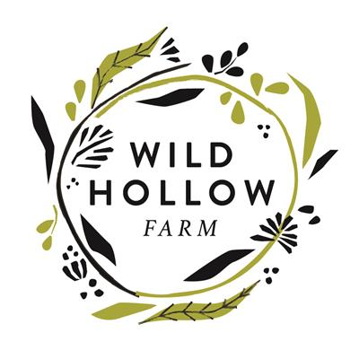Wild Hollow Farm
