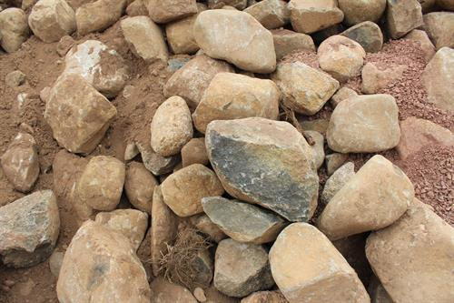 Gallery Image Bayfield_Dirt_Rock_Pile.jpg