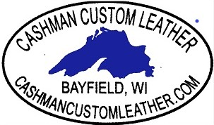 Cashman Custom Leather & Repair