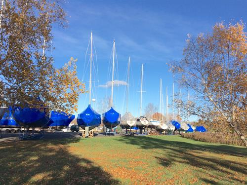 Gallery Image boats_in_storage_in_autumn.jpg