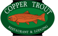 Copper Trout