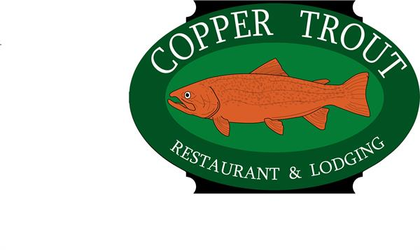 Copper Trout Lodging