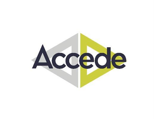 Accede CPA, Inc
