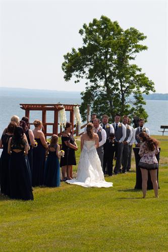 Gallery Image HVEC_Wedding_06-29-29-43.jpg