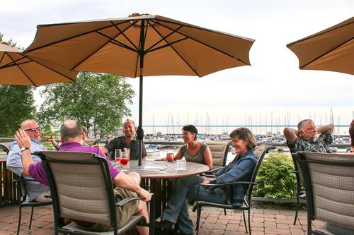 Gallery Image Harbor_View_Deck_and_Patio.1_(2_of_18).jpg