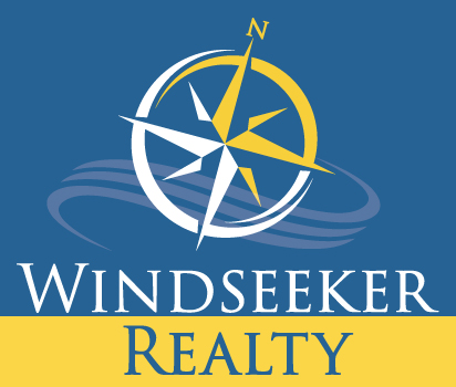 Windseeker Realty