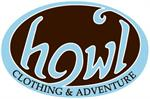 Howl Clothing & Adventure - Downtown