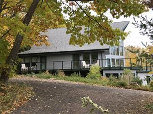 Artesian House