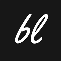 Boreal Leadership LLC