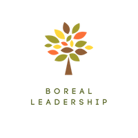 Boreal Leadership LLC