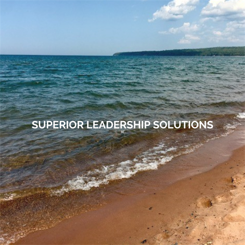 Gallery Image superiorleadershipsolutions.png