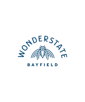 Wonderstate Coffee Bayfield